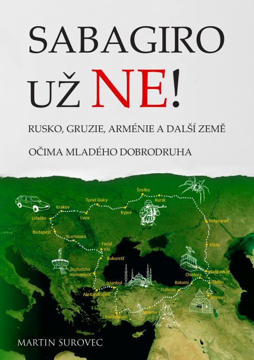 Obálka e-knihy